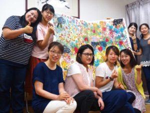 PaPa's Pad ─ Paper Arts Workshop