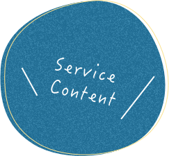 Service